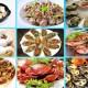 Các nhà hàng hải sản tại Đà Nẵng
